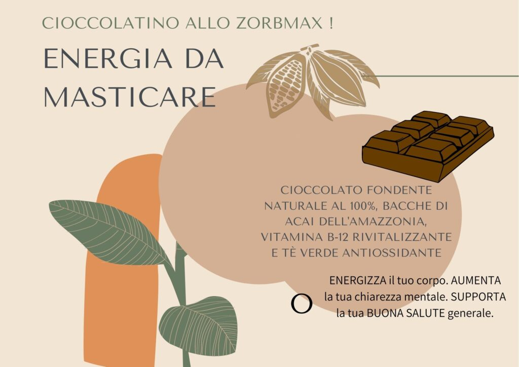 Cioccolatino-allo-Zorbmax